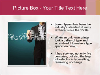 0000086590 PowerPoint Template - Slide 13