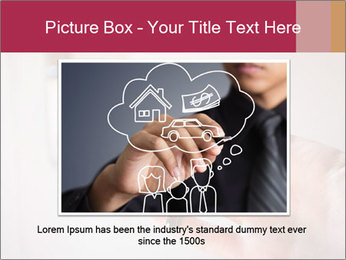 0000086590 PowerPoint Template - Slide 15