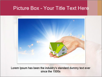 0000086590 PowerPoint Template - Slide 16
