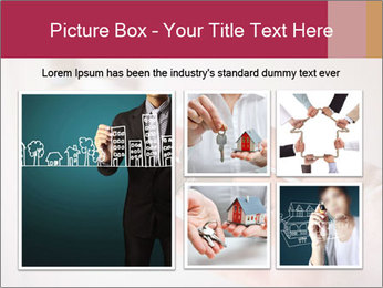 0000086590 PowerPoint Template - Slide 19