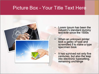 0000086590 PowerPoint Template - Slide 20