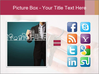 0000086590 PowerPoint Template - Slide 21