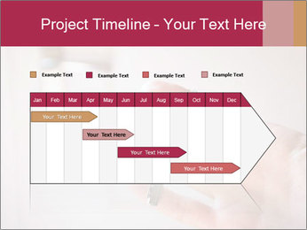 0000086590 PowerPoint Template - Slide 25