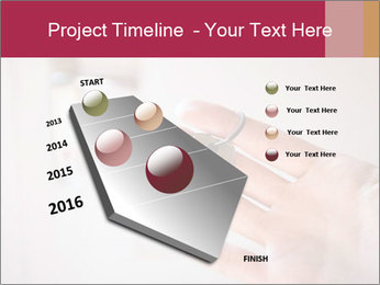 0000086590 PowerPoint Template - Slide 26