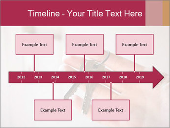 0000086590 PowerPoint Template - Slide 28