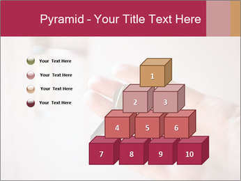 0000086590 PowerPoint Template - Slide 31