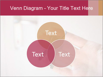0000086590 PowerPoint Template - Slide 33