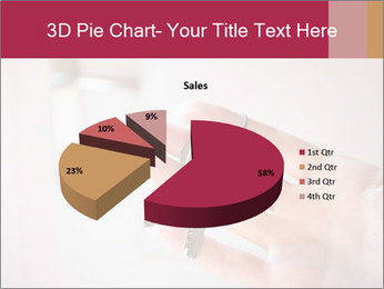 0000086590 PowerPoint Template - Slide 35