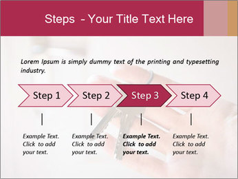 0000086590 PowerPoint Template - Slide 4