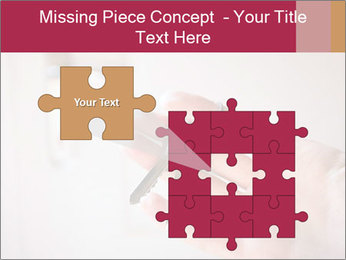 0000086590 PowerPoint Template - Slide 45