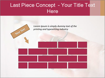 0000086590 PowerPoint Template - Slide 46