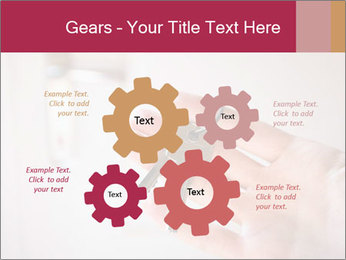 0000086590 PowerPoint Template - Slide 47