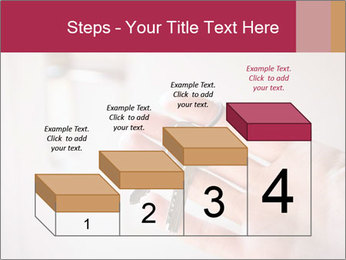 0000086590 PowerPoint Template - Slide 64