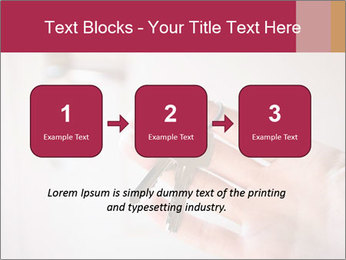0000086590 PowerPoint Template - Slide 71