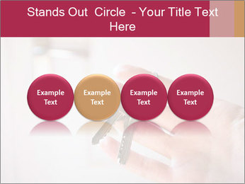 0000086590 PowerPoint Template - Slide 76