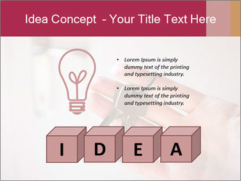 0000086590 PowerPoint Template - Slide 80