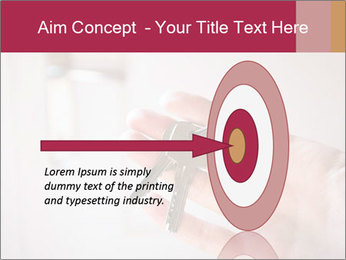0000086590 PowerPoint Template - Slide 83