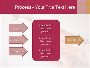 0000086590 PowerPoint Template - Slide 85