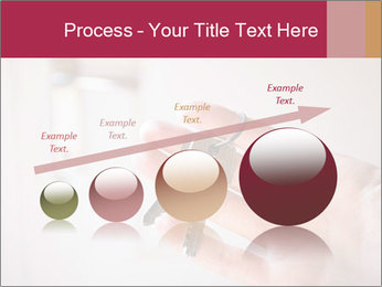 0000086590 PowerPoint Template - Slide 87