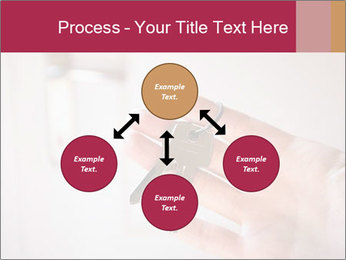 0000086590 PowerPoint Template - Slide 91