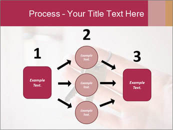 0000086590 PowerPoint Template - Slide 92