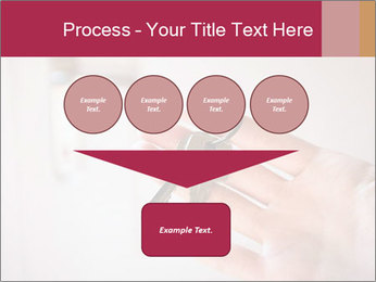 0000086590 PowerPoint Template - Slide 93