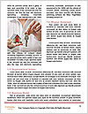 0000086590 Word Templates - Page 4