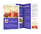 0000086591 Brochure Templates