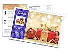 0000086591 Postcard Templates