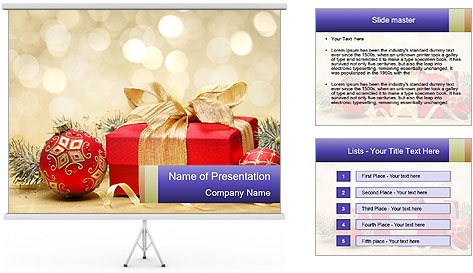0000086591 PowerPoint Template