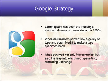 0000086591 PowerPoint Template - Slide 10