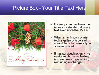 0000086591 PowerPoint Template - Slide 13