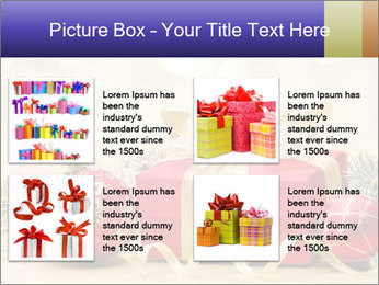0000086591 PowerPoint Template - Slide 14