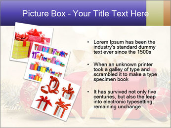0000086591 PowerPoint Template - Slide 17