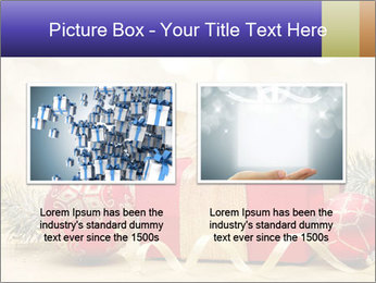 0000086591 PowerPoint Template - Slide 18