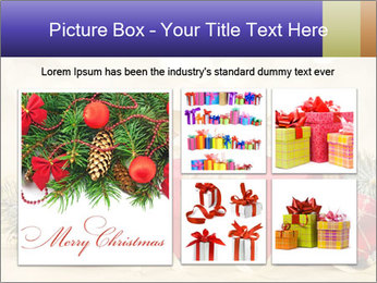 0000086591 PowerPoint Template - Slide 19