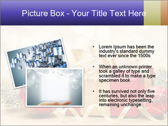0000086591 PowerPoint Template - Slide 20