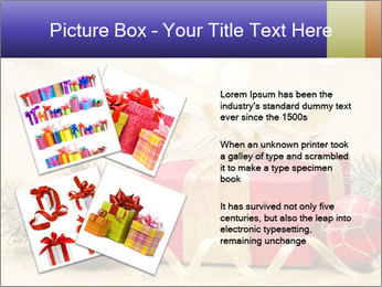0000086591 PowerPoint Template - Slide 23