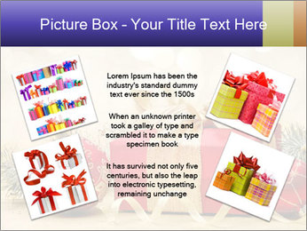 0000086591 PowerPoint Template - Slide 24