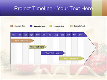 0000086591 PowerPoint Template - Slide 25