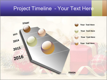 0000086591 PowerPoint Template - Slide 26