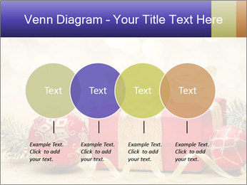 0000086591 PowerPoint Template - Slide 32