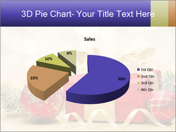 0000086591 PowerPoint Template - Slide 35