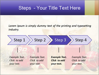 0000086591 PowerPoint Template - Slide 4