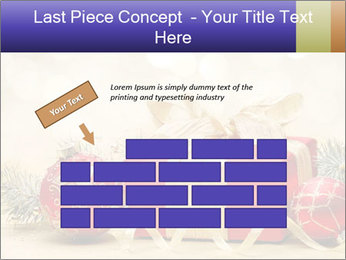 0000086591 PowerPoint Template - Slide 46