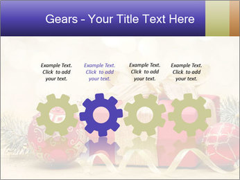 0000086591 PowerPoint Template - Slide 48