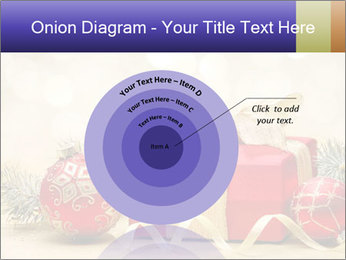 0000086591 PowerPoint Template - Slide 61