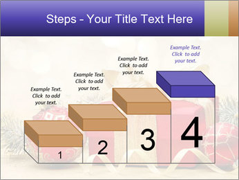 0000086591 PowerPoint Template - Slide 64