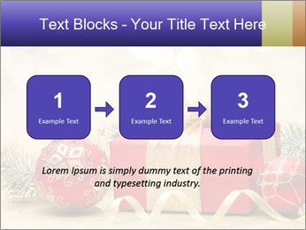 0000086591 PowerPoint Template - Slide 71