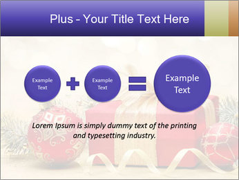 0000086591 PowerPoint Template - Slide 75